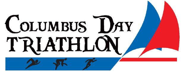 Columbus Day Triathlon